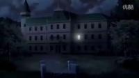 吸血鬼骑士guilty01