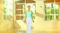 玉珠铉 瑜伽与减肥