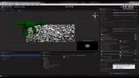 Play Mode for Unity Tutorial -高通Vuforia教程