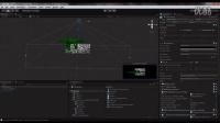 ARCamera prefab in Unity Tutorial - 高通Vuforia教程