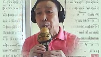 《泼水节欢歌》吉洪列夫小D调[2014_03_24 11-57-23]