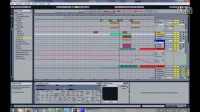 Deadmau5 - Strobe [UPDATE] (Twow! Remake with Ableton Live8)
