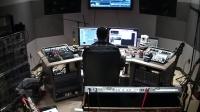 Deadmau5 live stream - February 21, 2014 [02_21_2014]