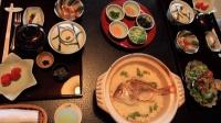 《孤独星球》星客肥皂箱日本文化分享沙龙:李雪峰《伊豆半岛之旅》