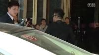 SMI Fashion Media Event 2014 Beijing