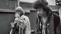 Jimi Hendrix  Live At Berkley second show