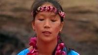 冥想指导1:使用语音噢姆 哈瑞 噢姆 蕙兰瑜伽