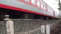 火车视频集锦——我是宁局火车迷