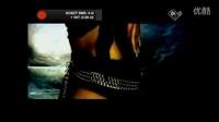 [皇者]波兰经典电音舞曲 East Clubbers -My Love