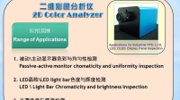 高识能hVI_二维彩色分析仪(2D Color Analyzer)_中文介绍