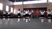 湟川中学2013高一1班舞蹈by2有没有_高清