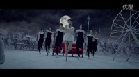 Sunmi - Full Moon(GomTV)
