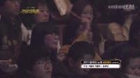 111230 T-ara--Cry CryRoly Poly KBS Music Festival 1080ptara