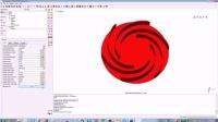AcuConsole AcuSolve Analysis Automation Validation