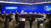 媒体领袖圆桌会议:数字化时代的媒体创新与责任[3]