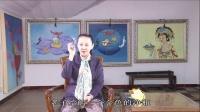 视频《西游记金丹揭秘》第十四集14-5