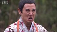【错、戏点鸳鸯】无痕玉石超清剪辑(三)--(第44集至第50集)(完)