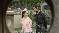 刁蛮公主04_  片段1