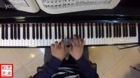 老麦克唐纳—约翰.汤普森简易钢琴教程第一册