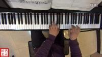 约翰比尔-----约翰.汤普森现代钢琴教程第一册