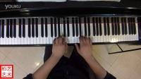 一分糖的歌-----约翰.汤普森现代钢琴教程第一册