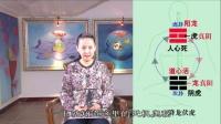 视频《西游记金丹揭秘》第十五集15-1
