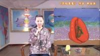视频《西游记金丹揭秘》第十五集15-2