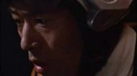 宇宙英雄奥特曼国语修复重制版第29集向地底挑战