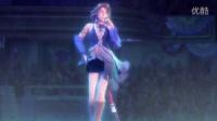 最终幻想X-2 HD 国际版 Real Emotion