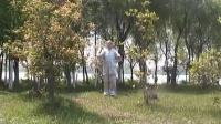 14年4月八段锦翡翠湖