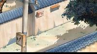 中华弟子规第二季合集01(1-9集)