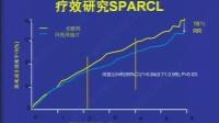 徐希平:H型高血压与卒中——中国转化医学实践