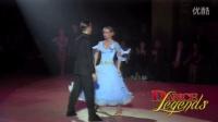 2014 舞蹈传奇 片花