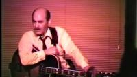 ▶ Joe Pass live at AE Music Oct 1985