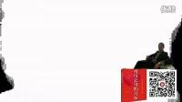 陈奕迅最新专辑歌曲(斗战神)敢问妖魔在何方,死战到底!