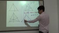 2014年六年级几何专题训练第一讲-等积变形