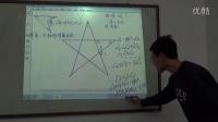 2014年四年几何基础突破专题月-第二讲思考题-附加内容