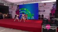 ID酷·少儿街舞 第十届国际动漫节cosplay超级盛典 开心超人