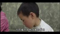 庄心妍 - 妈妈你去哪儿