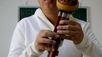 葫芦丝入门速成课 第3课 音阶练习(峥嵘音乐出品)
