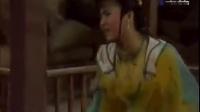 杨丽花歌仔戏伴鬼闖江湖 07-08集