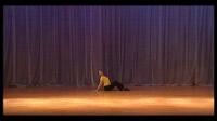 中国舞协少儿中国舞考级第七级赛龙舟