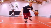 篮球-14年-凯利欧文神技360度超强转身过人教学-专题[流畅]