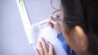 物理实验加试-9探究串联电路电压规律