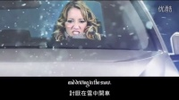 中文字幕 Taryn Southern-圣诞节烂透了YOU SUCK, CHRISTMAS!