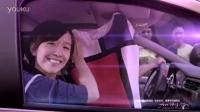 加利谷影视广告公司制作——东风标致301