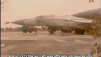 苏联制造(俄语英字)MiG-25 截击机