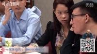 """可可公司TV""""幸福广州,魅力女性""""520公益环保新闻发布会"""