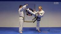 Dynamic Flexibility Tutorial
