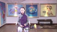 视频《西游记金丹揭秘》第十九集19-1